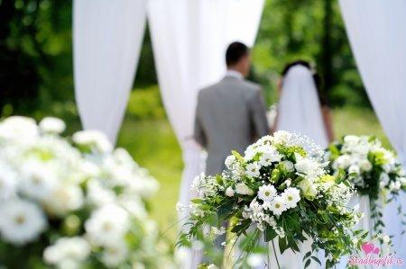 1427056940 podyaka batkam na vesll Подяка батькам на весіллі від наречених: Які слова подяки сказати батькам на весіллі