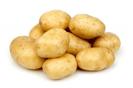 1427355562 koli saditi kartoplyu v 2015 Коли садити картоплю в 2015 році?