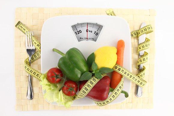 Принципи правильного харчування. Особливості правильного харчування