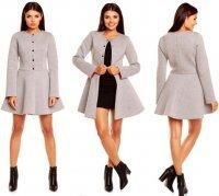 1425548806 modn palta vesna 2015 Модні пальта весна 2015