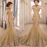 1425629978 modn sukn na vipuskniy 2015 2 Модні сукні на випускний 2015