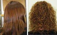 1426799918 bohmya volossya foto Біохімія волосся в домашніх умовах