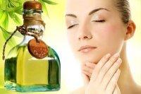 1427111962 ricinova olya dlya shkri Рицинова олія для шкіри: Показання та протипоказання