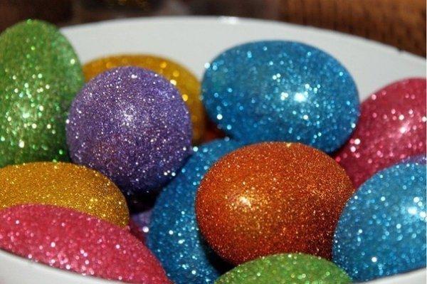Фарбуємо яйця на великдень своїми руками. Як пофарбувати яйця до Великодня. Фарбовані яйця   основа великоднього столу, символ прихованої від очей життя.