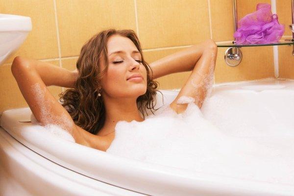 Ванни для схуднення. Домашні ванни для схуднення. Ефективні ванни для схуднення. Тут зібрані топ 10 ванн для схуднення. Найбільш повні і достовірні рецепти для вас.