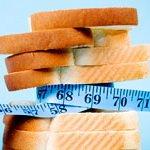 Як правильно харчуватися щоб схуднути, потрібно дотримувати кілька правил