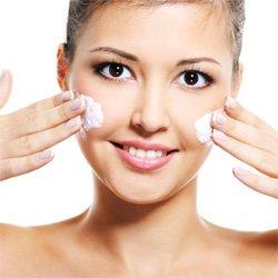 Як звузити пори на обличчі. Зменшуємо і прибираємо широкі, забиті, великі пори