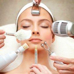 Жировики на обличчі: як позбутися і запобігти причини появи