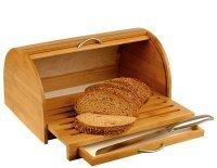 1430290274 yak zbergati hlb dovshe svzhim Як зберігати хліб довше свіжим?