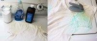 1430339066 yak vivesti plyami vd potu z blogo abo kolorovogo odyagu Як вивести плями від поту з білого або кольорового одягу
