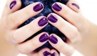 1430375814 pokrittya ngtv gelem v domashnh umovah Покриття нігтів гелем в домашніх умовах