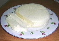 1430380743 recept brinzi z kozyachogo moloka Як зробити бринзу в домашніх умовах? Рецепт бринзи з козячого молока