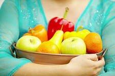 Фруктова дієта, ефективна фруктова дієта
