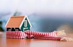 Газовий котел   серце тепла у вашому домі