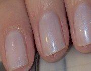 Гель — лак: дизайн нігтів і секрети виконання