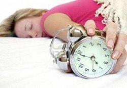 Летаргічний сон або вічний?