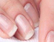 Механічне зміцнення нігтів гелем
