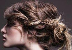 Модні зачіски для короткого волосся на 2014 рік