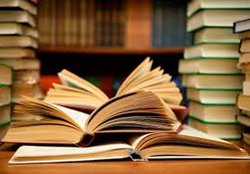 Новинки книг