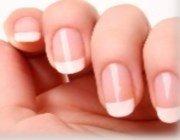 Постановка діагнозу за станом нігтів
