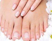 Причини і лікування наривів біля нігтя