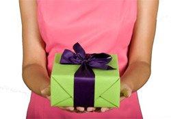 Що подарувати на 23 лютого   відмінні подарунки на 23 лютого
