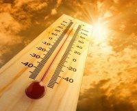 1435146141 yaka bude pogoda v lipn 2015 Яка буде погода в липні 2015 Україна