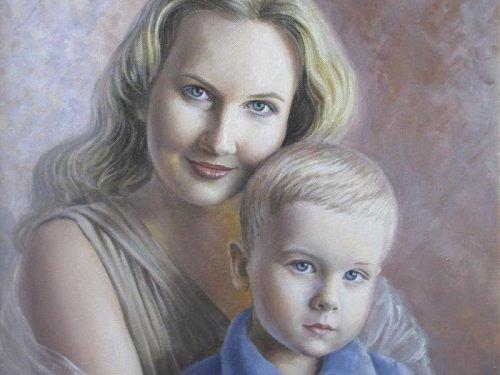 Шукайте, що подарувати мамі на день народження? 10 крутих ідей