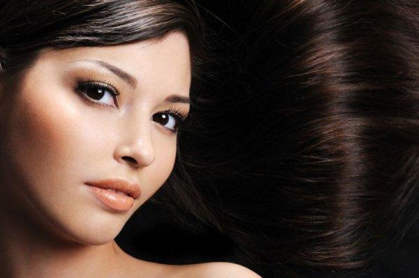 Як зробити волосся товщі і гущі