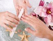 Ванни для кистей, стоп і нігтів