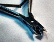 Які інструменти потрібні для манікюру