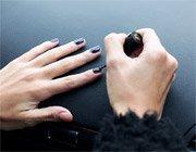 Як правильно і красиво нафарбувати нігті