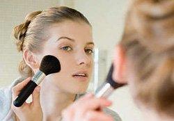 Як правильно зробити макіяж брів – поради від візажистів