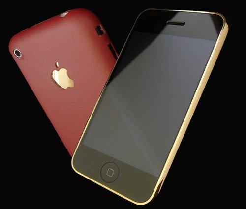 Як відрізнити iPhone від підробки?