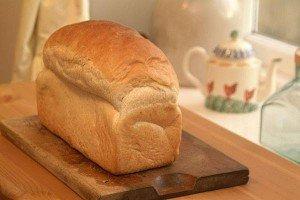 Як вибрати хлібопічку, поради досвідчених кулінарів
