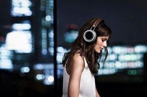 Як вибрати хороші навушники, поради меломанів
