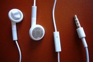 Як вибрати хороші навушники 33f56fd4fc2a0