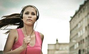 Як вибрати хороші навушники bfdd59887f47b