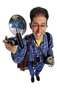 Як вибрати хорошу відеокамеру, поради експертів