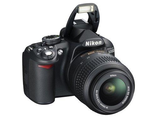 Як вибрати найкращий дзеркальний фотоапарат для початківця? Рейтинг фотоапаратів 2014 2015.