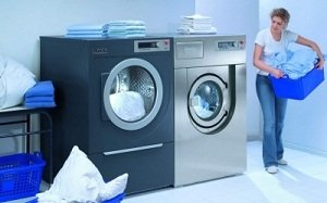 Режими прання в пральних машинах 36253d7cf7267