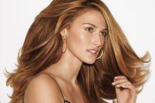 Зачіски на густе волосся: модні зачіски для густого волосся, фото