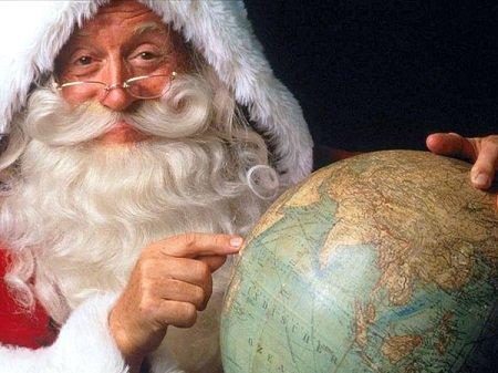 10 ідей оригінально зустріти Новий рік
