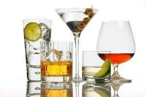 Афобазол і алкоголь. Дія афобазола на організм при тривожних станах та його взаємодія з алкоголем.