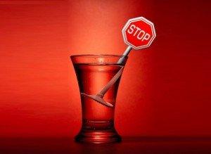 Алергія на алкоголь, симптоми і лікування. Як проявляється алергія на алкоголь на обличчі і шкірі