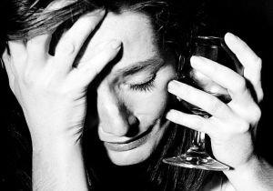 Алкогольна депресія: лікування, симптоми хвороби, наслідки. Методика лікування і корекції