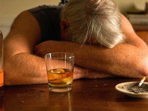 Алкогольна енцефалопатія   причини і симптоматика, прогноз і наслідки, лікування