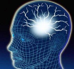 Алкогольна епілепсія   лікування, симптоми, наслідки, перша допомога при нападах