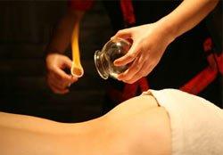 Антицелюлітний баночний масаж   поради по баночному масажу проти целюліту