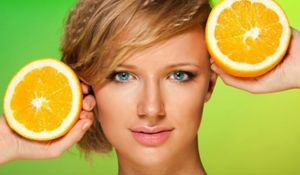 Апельсин: корисні властивості і калорійність. Червоний апельсин, його користь, шкоду і фото